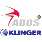 More about ados-klinger