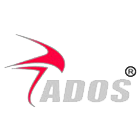 More about ados