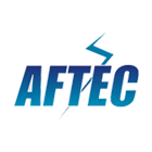 More about aftec