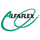 More about alfaflex