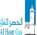 More about alhosn