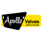 More about apollo-valves