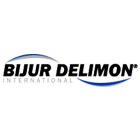 More about bijur-delimon