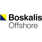 More about boskalis