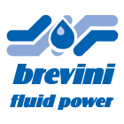 More about brevini-fluid-power