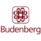 More about budenberg