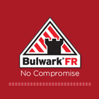 More about bulwark-fr