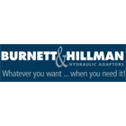 More about burnett-hillman