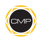 More about cmp-products
