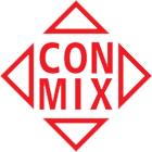 More about conmix