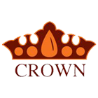 More about crown-lubricants
