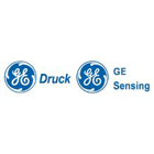More about druck-ge
