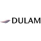 More about dulam