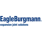 More about eagleburgmann