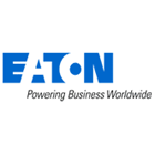 More about eaton