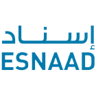 More about esnaad