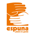 More about espuna