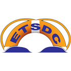 More about etsdc