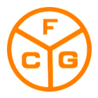 More about fcg