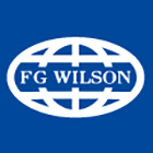 More about fg-wilson