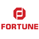 More about fortune