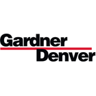 More about gardner-denver