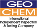 More about geo-chem