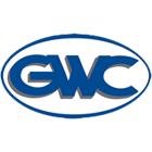 More about gwc