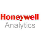 More about honeywell-analytics