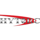 More about hytorc