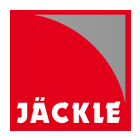 More about jackle