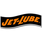 More about jet-lube