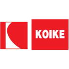 More about koike