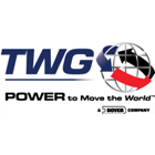 More about lantec-twg