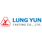More about lung-yun