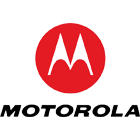 More about motorola