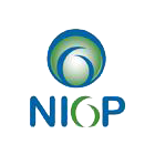 More about nigp