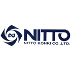 More about nitto