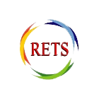 More about rets