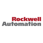 More about rockwell-automation
