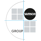 More about samson-group