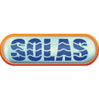 More about solas