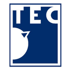 More about tec