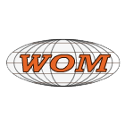 More about wom